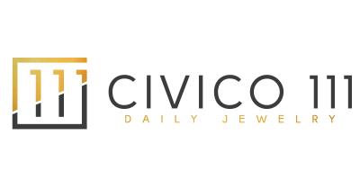 Civico111