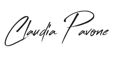 ClaudiaPavone