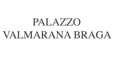 Valmarana