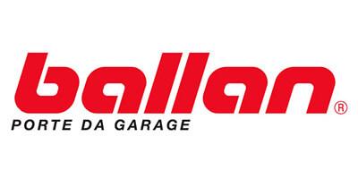 ballan-logo