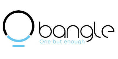 bangle-logo