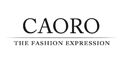 caoro-logo-home