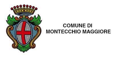 comune-montecchio-maggiore