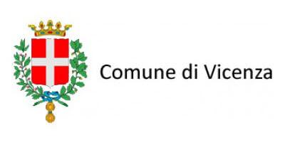 comune-vicenza