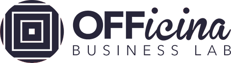 OFFicina Business Lab