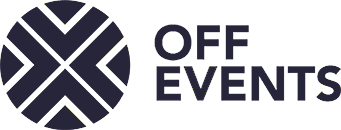 OFF Events