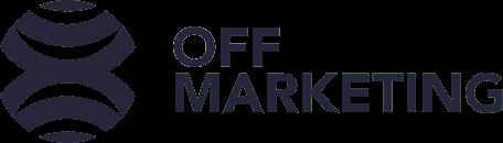 OFF Marketing