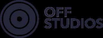 OFF Studios