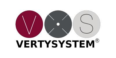 verty-system