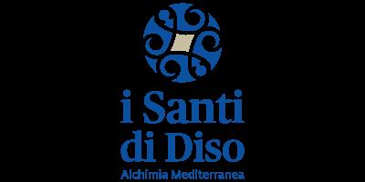logo I Santi di Disio