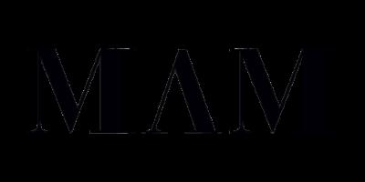 logo Mam Architetti